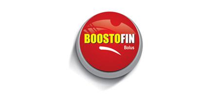 product-boostofin