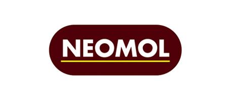 product-neomol