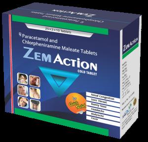 zem-action