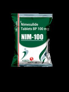 nim-100